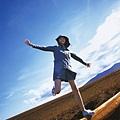 PhotoBook_Eikura.Nana_1ST.HBD16_054.jpg
