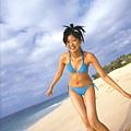 PhotoBook_Eikura.Nana_1ST.HBD16_057.jpg