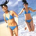 PhotoBook_Eikura.Nana_1ST.HBD16_061.jpg