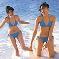 PhotoBook_Eikura.Nana_1ST.HBD16_062.jpg