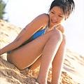 PhotoBook_Eikura.Nana_1ST.HBD16_063.jpg