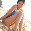 PhotoBook_Eikura.Nana_1ST.HBD16_064.jpg