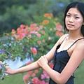 PhotoBook_Eikura.Nana_1ST.HBD16_068.jpg