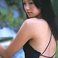 PhotoBook_Eikura.Nana_1ST.HBD16_070.jpg