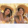 PhotoBook_Eikura.Nana_1ST.HBD16_071.jpg