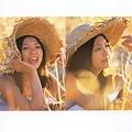PhotoBook_Eikura.Nana_1ST.HBD16_072.jpg