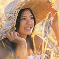 PhotoBook_Eikura.Nana_1ST.HBD16_073.jpg