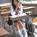 PhotoBook_Eikura.Nana_1ST.HBD16_076.jpg