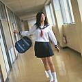 PhotoBook_Eikura.Nana_1ST.HBD16_079.jpg