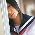 PhotoBook_Eikura.Nana_1ST.HBD16_080.jpg