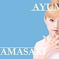 AYUMI39.JPG