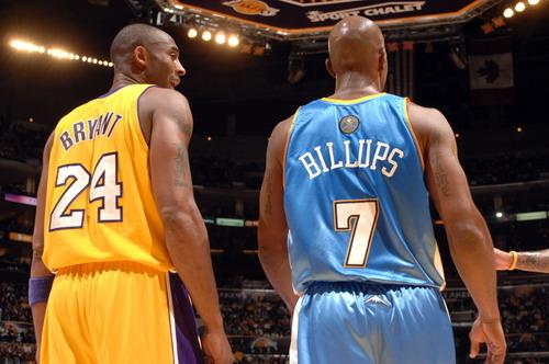 Kobe & Chauncey.jpg