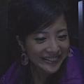 snapshot20090528163827.bmp