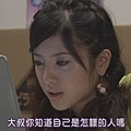 snapshot20090528164427.bmp