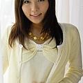 櫻木凜2.jpg