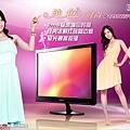 SNSD Samsung China Photos (1).jpg