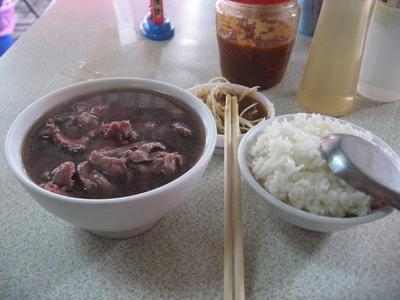 六千牛肉湯4.JPG