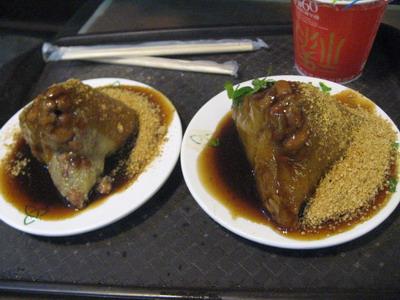 劉家肉粽1.JPG