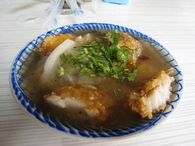 呂記土魠魚羹.jpg