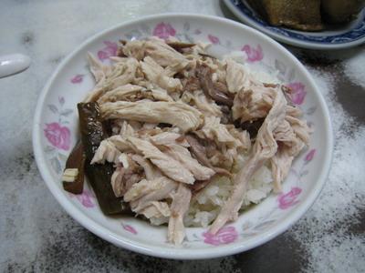嘉義廖火雞肉飯1.jpg