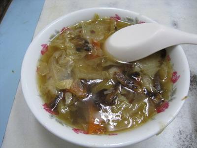 嘉義廖火雞肉飯2.jpg