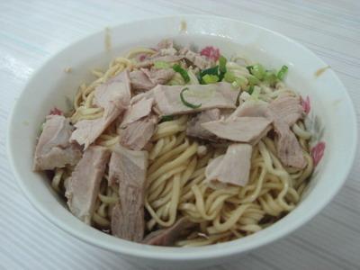 大菜市包仔王意麵1.JPG