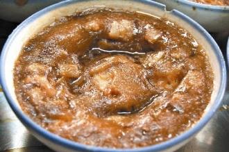 富盛號碗粿1.jpg