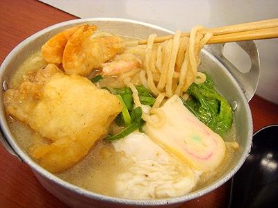 民族鍋燒意麵2.jpg