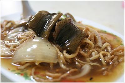 真味炒鱔魚意麵1.jpg