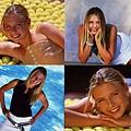 Maria Sharapova1.jpg
