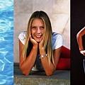 Maria Sharapova2.jpg