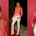 Maria Sharapova3.jpg