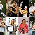 Maria Sharapova5.jpg