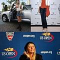Maria Sharapova8.jpg