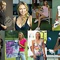 Maria Sharapova9.jpg