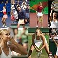 Maria Sharapova10.jpg