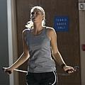 Maria Sharapova14.jpg