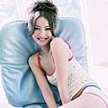 sasaki01_19.jpg