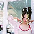 sasaki01_23.jpg