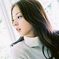sasaki01_27.jpg