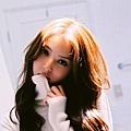 sasaki01_34.jpg