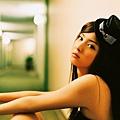 sasaki02_05.jpg