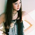 sasaki02_09.jpg