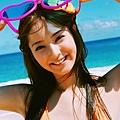 sasaki02_11.jpg