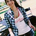 sasaki02_34.jpg