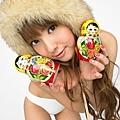 sasaki01_03_03.jpg