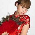 sasaki01_06_02.jpg