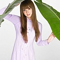 sasaki01_12_01.jpg