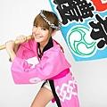 sasaki01_18_01.jpg