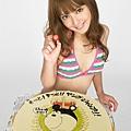 sasaki02_01_01.jpg